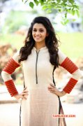 Photos Movie Actress Priya Bhavani Shankar 956