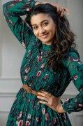 Priya Bhavani Shankar Actress Dec 2020 Albums 2466