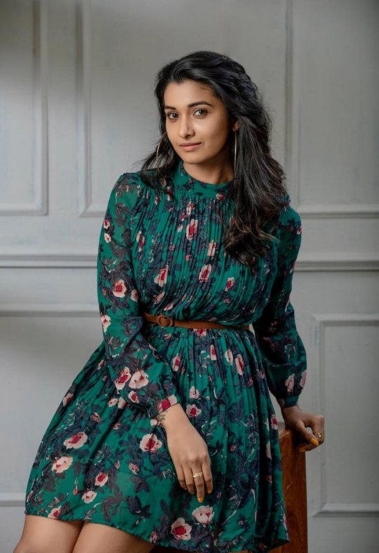 Priya Bhavani Shankar Galleries 8589
