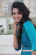 Priya Bhavani Shankar Heroine Latest Photo 3060