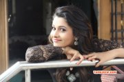 Priya Bhavani Shankar Indian Actress Galleries 4119