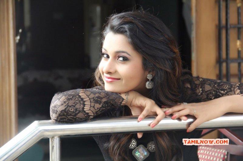 Priya Bhavani Shankar Indian Actress Galleries 4119