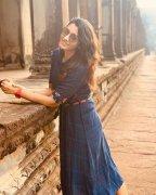 Priya Bhavani Shankar Recent Photos 7263