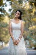 Priya Bhavani Shankar Recent Picture 8790