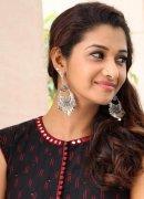 Priya Bhavani Shankar South Actress Aug 2020 Album 7385