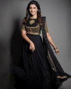 Recent Still Priya Bhavani Shankar Movie Actress 3062