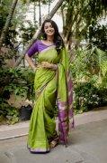 Recent Stills Cinema Actress Priya Bhavani Shankar 9092
