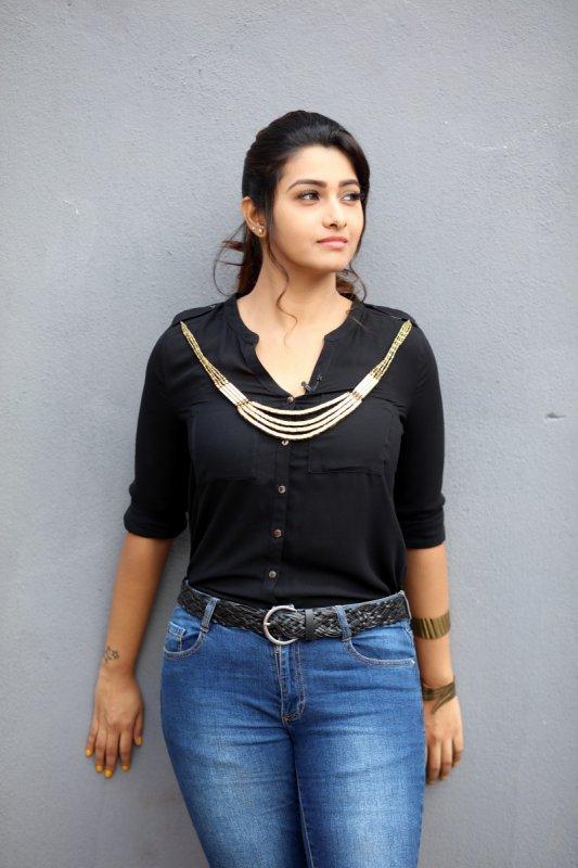 Still Priya Bhavani Shankar Film Actress 9040