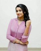 Tamil Actress Priya Bhavani Shankar Latest Galleries 8095