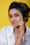 Tamil Actress Priya Bhavani Shankar New Galleries 7284