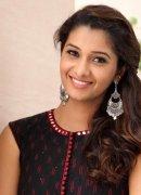 Tamil Actress Priya Bhavani Shankar Pic 6608