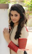 Tamil Movie Actress Priya Bhavani Shankar Picture 7976
