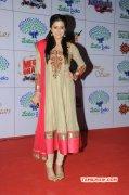 2014 Still Priyamani Film Actress 8343