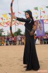Actress Priyamani 1249