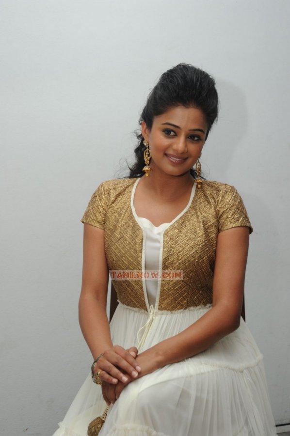 Actress Priyamani 3539