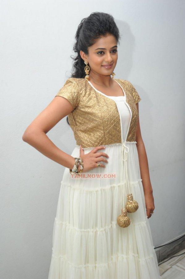Actress Priyamani 3749
