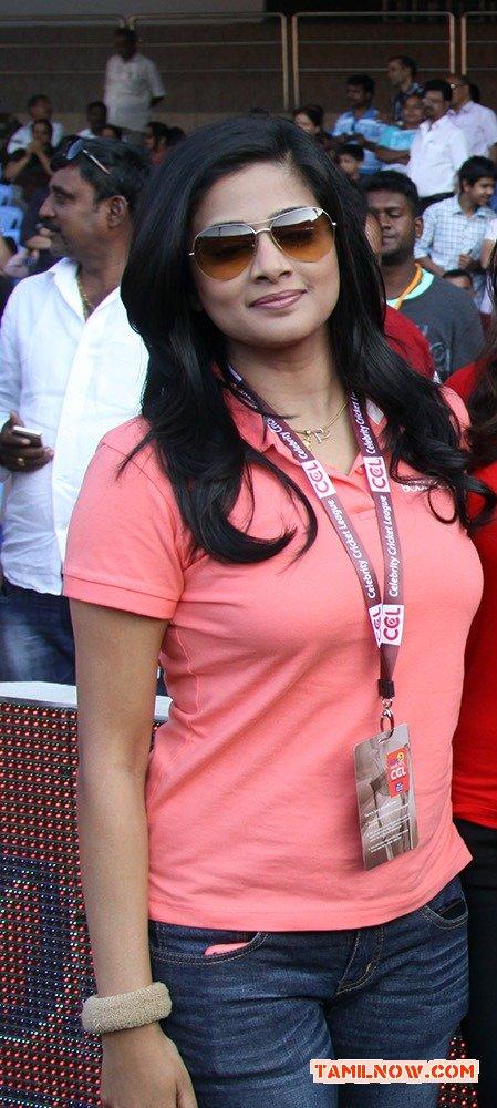 Actress Priyamani 57
