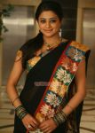 Actress Priyamani 6772