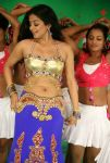 Actress Priyamani 7819