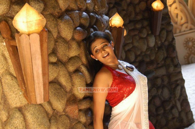 Actress Priyamani Image 271