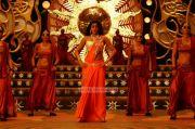 Actress Priyamani Image 630
