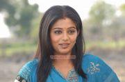 Actress Priyamani Image 670