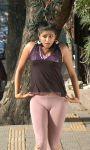 Actress Priyamani Latest Photo 337