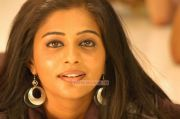 Actress Priyamani Latest Photo 464