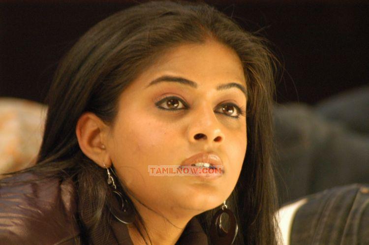 Actress Priyamani Photos 556