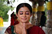 Actress Priyamani Photos 602