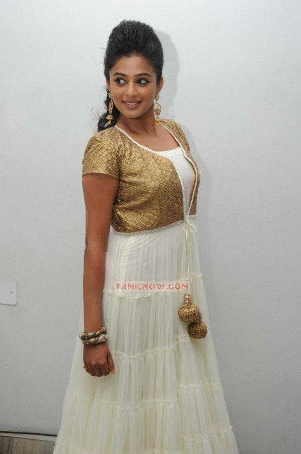 Actress Priyamani Photos 742