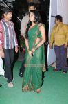 Actress Priyamani Photos 984