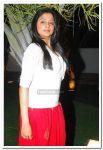 Actress Priyamani Pictures 5
