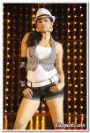Actress Priyamani Still 01