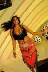 Actress Priyamani Still 119