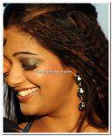 Actress Priyamani Still 8