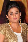 Actress Priyamani Stills 2185