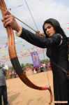Actress Priyamani Stills 4102
