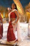 Actress Priyamani Stills 560