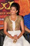 Actress Priyamani Stills 7626