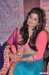 Actress Priyamani Stills 9447