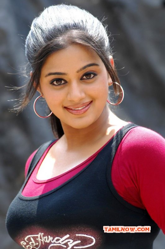 Cinema Actress Priyamani Albums 5961