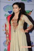 Cinema Actress Priyamani New Stills 9781