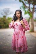 Movie Actress Priyamani Wallpaper 8567