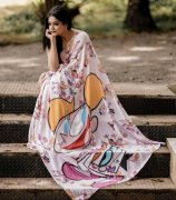 New Images Heroine Priyamani 7047