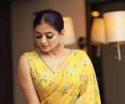 Pictures Priyamani Movie Actress 8967