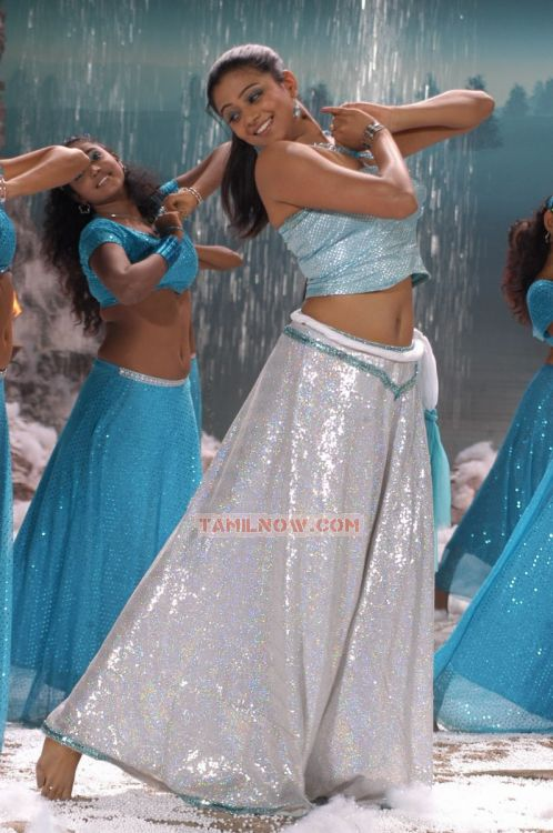 Priyamani Image 659