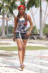 Priyamani Images 163