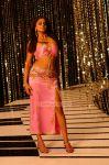 Priyamani Images 382