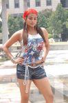 Priyamani In Spicy Dress 957